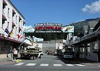 Ketchikan Town, 6961 byte(s).